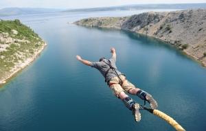 bungee-jumping-1
