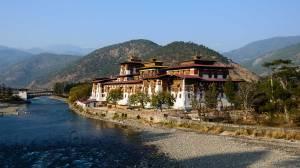 Source: http://www.oneworld365.org/travel/bhutan