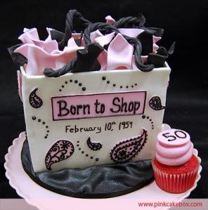 Image source: http://blog.pinkcakebox.com/born-to-shop-cake-2009-02-10.htm