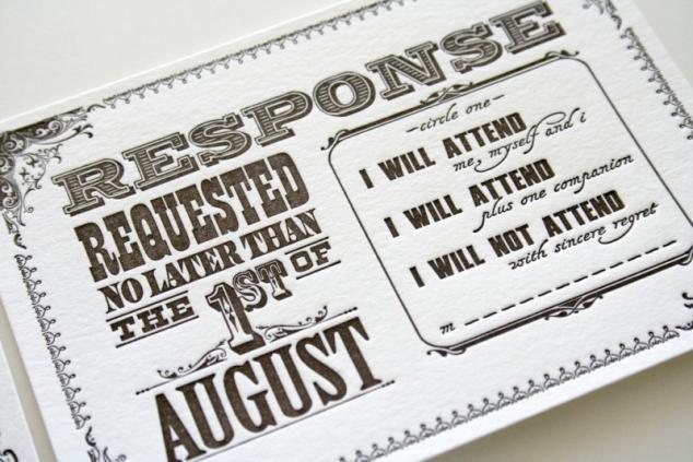 vintage-poster-invitation.jpg