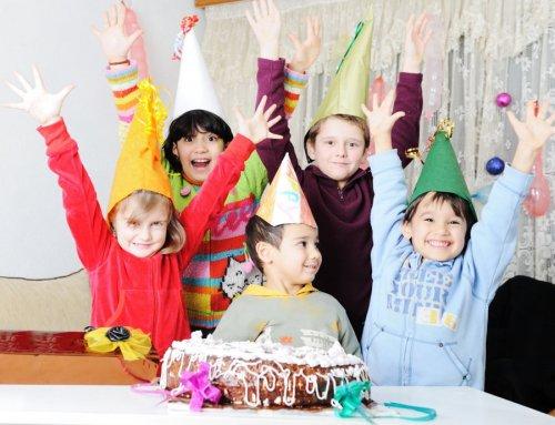 kid birthday