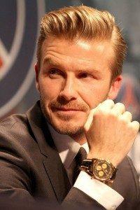 David-Beckham-200x300